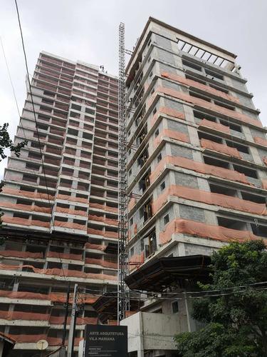 Apartamento - Ap81arquka - 68917652