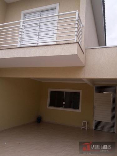 Casa - Ref: 1102