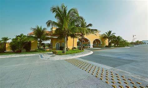 Imagen 1 de 6 de Terreno - El Dorado Residencial & Marina