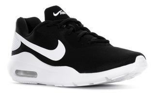 Zapatillas Nike Modelo Air Max Urban Oketo - (002)