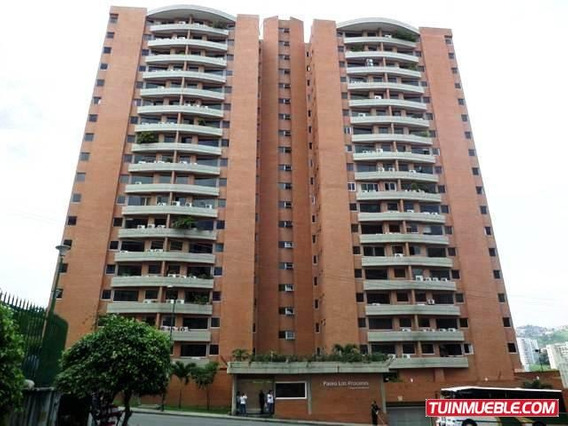 Apartamentos En Venta 19-421 Rent A House La Boyera