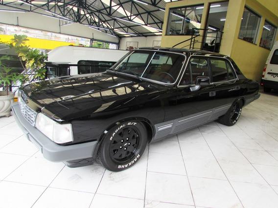 Chevrolet Opala Diplomata Colecionador