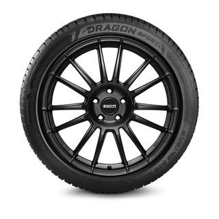 Llantas 225/40r18 Pirelli Dragon Sport 92w