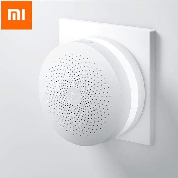 Original Xiaomi Casa Inteligente Multifuncional Porta De Ent