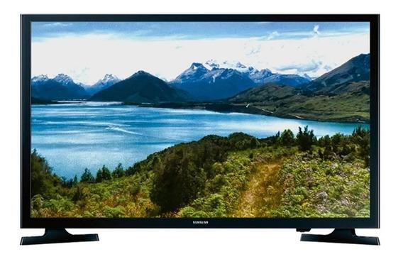Smart Tv Led Samsung 32 J4290 1049