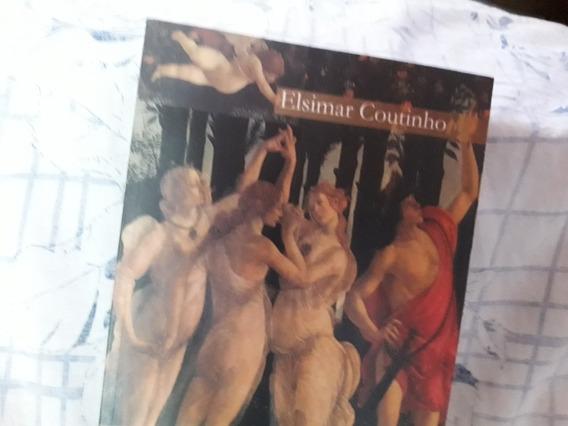 Livros Técnicos Literatura Brasileira E Estarngeira
