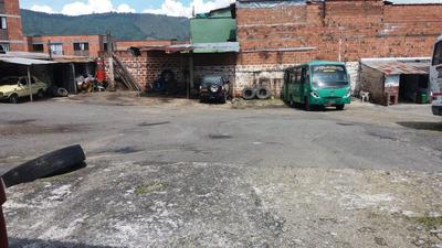Lote En Venta En Barrio Horizontes, Prado. Codigo 876704