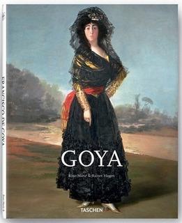 Goya - Hagen Rose-marie