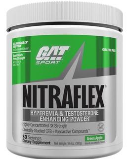 Nitraflex Gat Importado