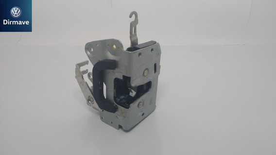 5z1837016t Fechadura Porta Diant Ld Fox 04-10 Spacefox 06-10