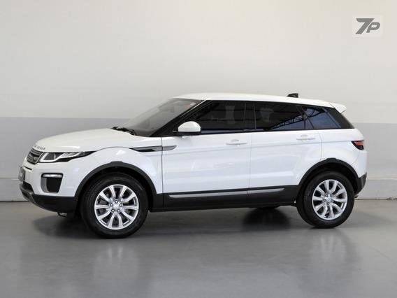 Rover Range Rover Evoque Se Si4 2.0 240 Cv Aut