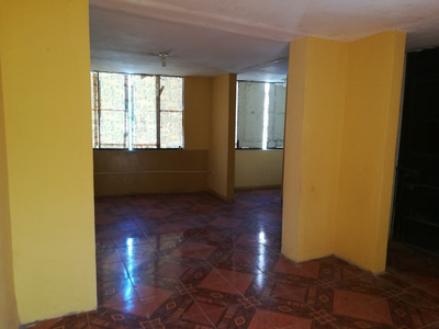 Remato Departamento 80m2, 2do Piso, Lima Cercado