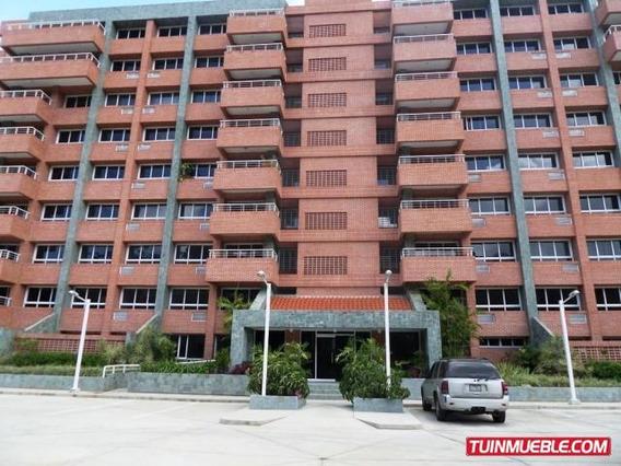 Apartamentos En Venta 18-5472 Rent A House La Boyera