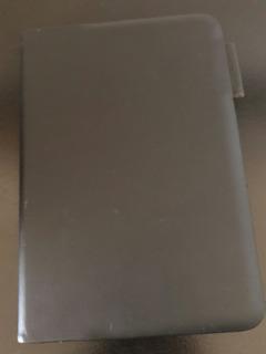 iPad Mini 2 Retina 128 Gb Space Gray Con Teclado De Regalo