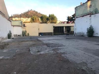 Allende No. 711