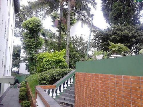 Imagem 1 de 12 de Venda Apartamento 2 Dormitórios Vila Hulda Guarulhos R$ 315.000,00 - 30581v
