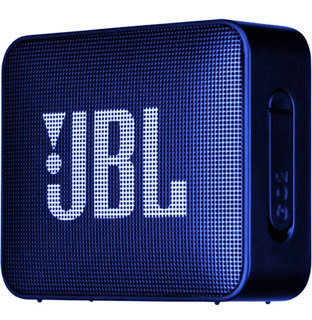 Parlante Jbl Go 2 Original 100% Nuevo Modelo Garantía Sumergible 101db