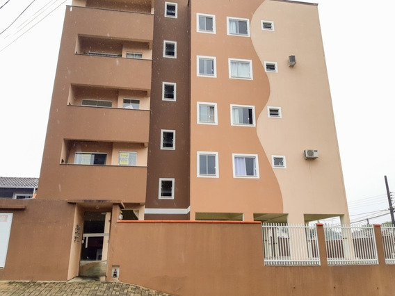 Apartamento Para Alugar - 08247.001