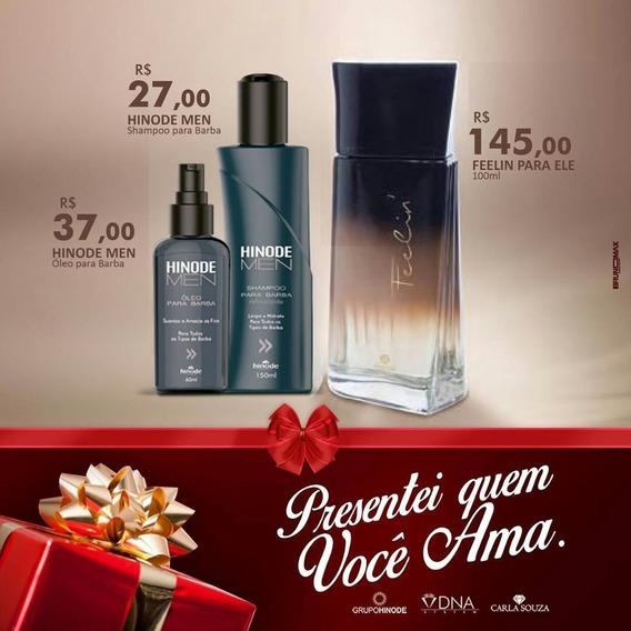 Perfume Felin Sexy (hinode)