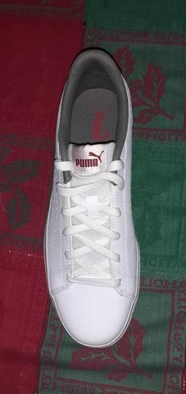 Zapatos Puma (original)