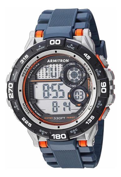 Reloj Hombre Armitron Sport 40/8441
