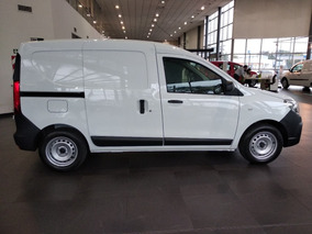 Renault Kangoo Ii Express Confort 1.6 Sce (oeste)