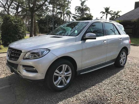 Mercedes-benz Gle 400 4matic Oportunidad