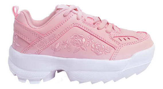 Zapatillas Addnice Trendy Ivanka-a9d1aact03ao- Open Sports