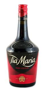 Licor De Cafe Tia Maria 690ml 01almacen Botella Bebidas