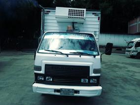 Dahiatsu 1994