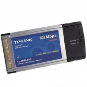 TP-LINK TL-WN811N TREIBER HERUNTERLADEN