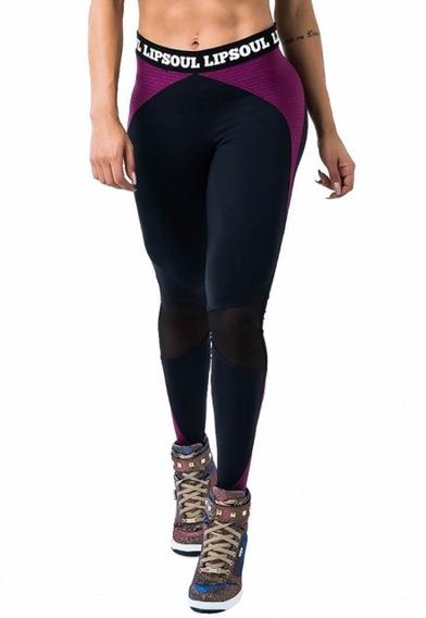 Calça Fitness, Roupas De Musculação, Crossfit, Ginástica 434