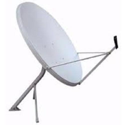 Antena Banda Ku De 75 Cm
