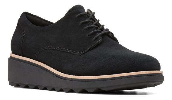 Zapato Dama Clarks Sharon Noel 061.36362