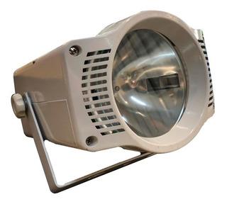 Proyector Mercurio Halogenado 150w R7s Tbcin Electro Medina