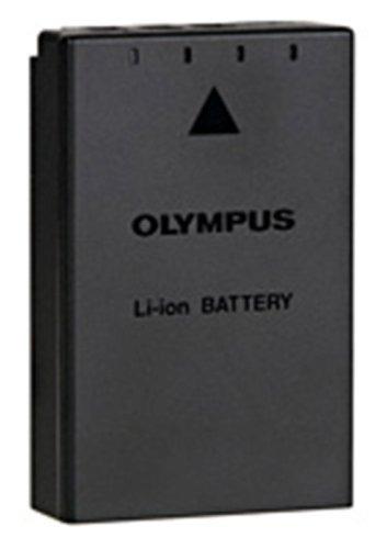 Bateria Li-ion Olympus Ps-bsl1