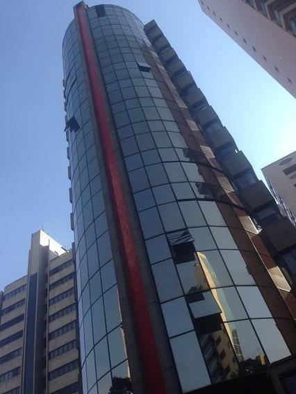 Apartamento Duplex Com 97 M² Sendo Dormitório, 1 Suite, 1 Vaga, À Venda Por R$ 420.000 - Jardim - Santo André/sp - Ad0015