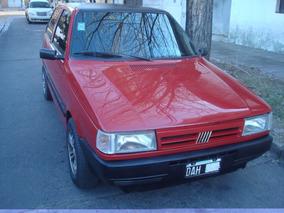 Vendo Fiat Uno 99 Con Gnc Muy Bueno Regalo $63000