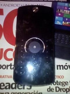 Motorola E8 Gsm Movistar Reparar / Repuesto Mp3 Mp4 Video