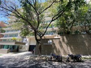 20-11661 Espectacular Ph En Campo Alegre