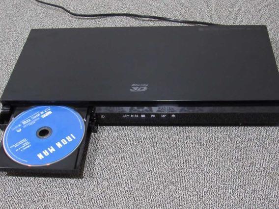Bluray Samsung Bd-d5500