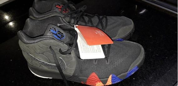 Nike Kyrie Irving 4.