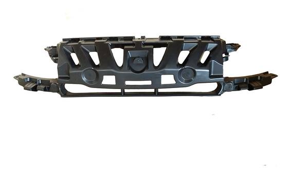 Armadura Choque Dianteiro Peugeot 308 9675101880