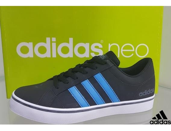 Tenis adidas Pace Vs, 100% Original, adidas Neo, Advantage