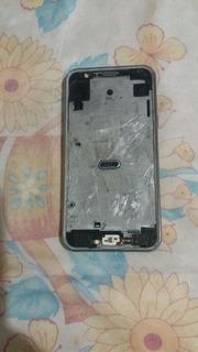 Samsung J5 Não Liga Sem Display, Só Retirada De Peças (156)