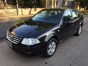 Volkswagen Bora 2.0 Full!!! Como Nuevo Tomo Permuta!!