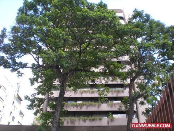 Apartamentos En Alquiler Mv Mls #17-13853 ----- 0414-2155814