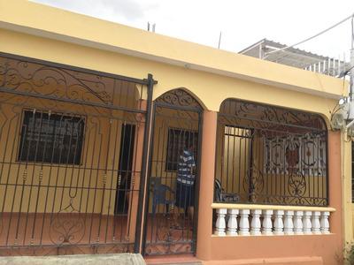 Casa 3 Habitaciones/ Urbanización El Primaveral