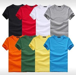 Paca Nueva De Camisas Y Gorras