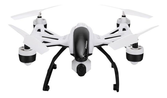 Drone FQ777 Inspire ML2123 com cámara HD white